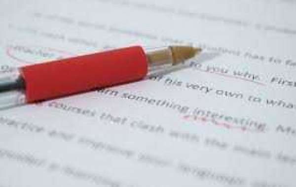 How to Use Online Dissertation Help to Attract Businesses?