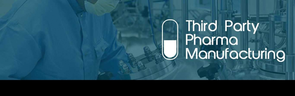 List Of Contract Manufacturing Companies In India Cover Image