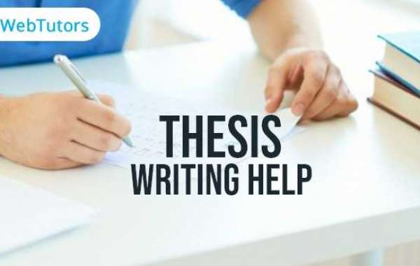 What To Do To Write The Best And Precise Thesis?