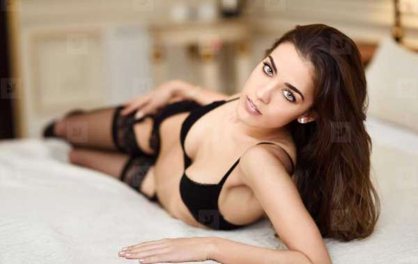 Udaipur Escort Service, Naughty Udaipur Call Girls Services