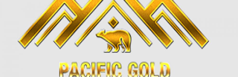 Pacific Gold Real Estate Cover Image