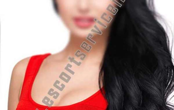 Need Delhi Call Girls Having Stunning Figures and Offering Sensual Delights