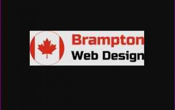 Affordable Web Design Services For Small Business