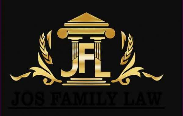 A Fair Child Custody Arrangement Can Minimize Conflict And Benefit  Everyone