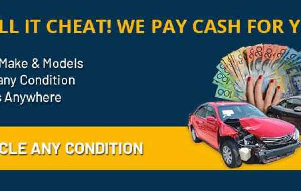 Top Priced Cash for Trucks