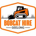 BobCat Hire Geelong Profile Picture