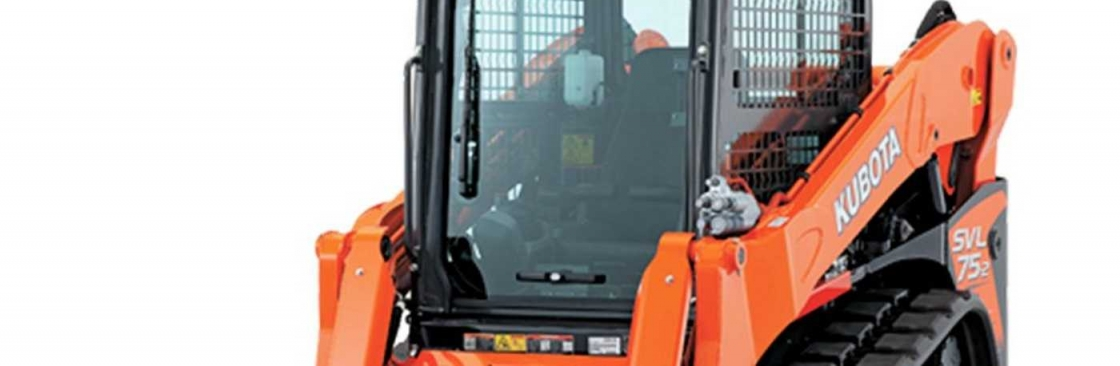 BobCat Hire Geelong Cover Image