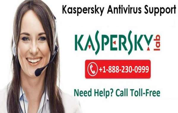 Ways to fix the Online Dangers with Kaspersky Antivirus