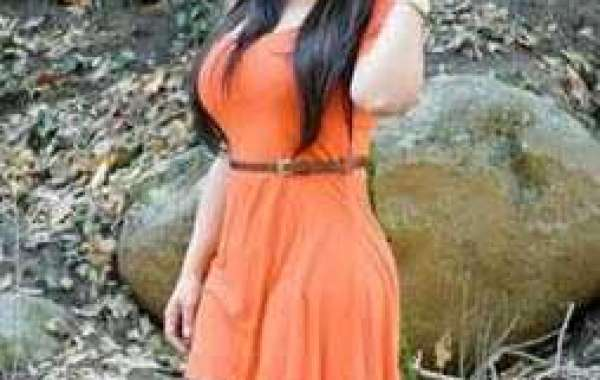 Escort girls in Dehradun are waiting to spend the night with you