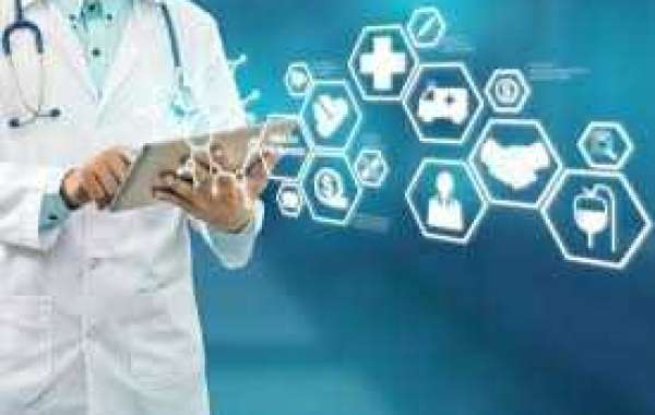 3D Printed Medical Implants Market Technological Advancements and Future Scope by Top Players Till 2027