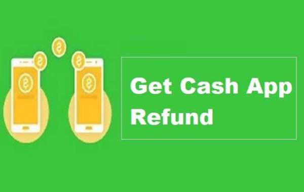Cash App Refund - Time to Take, How to Get a Refund, Refund Policy