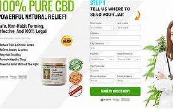 What Are The Major Benefits Of Living Tree CBD Gummies !
