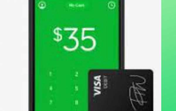 Talk To A Cash App Representative To Get Your Money Refunded