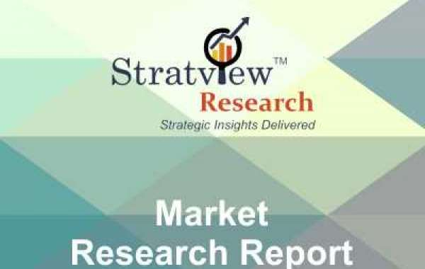 Water Treatment Chemical Market Is Likely to Experience a Strong Growth During 2021-2026