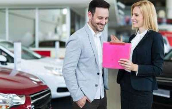 Easy car loan jargons that you probably never understood.