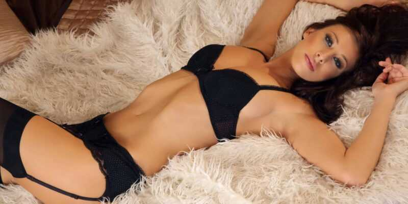 Jaipur Call Girl Service For You