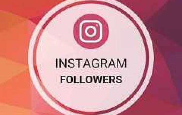 Apply Buy Instagram Followers Order To Gather All Vital Details
