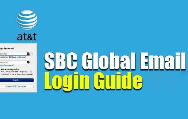 How can I access my Sbcglobal email account?