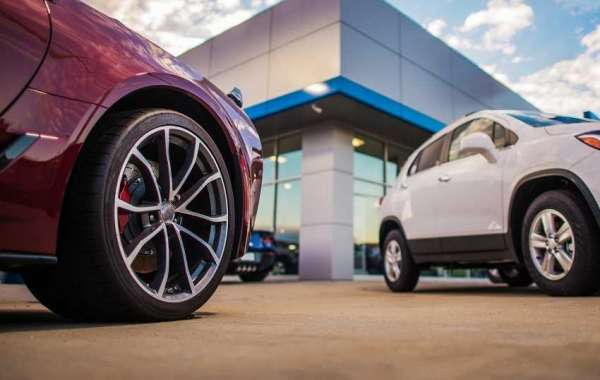 Mobile Roadworthy Brisbane Vs Pre-purchase inspection - what to get?