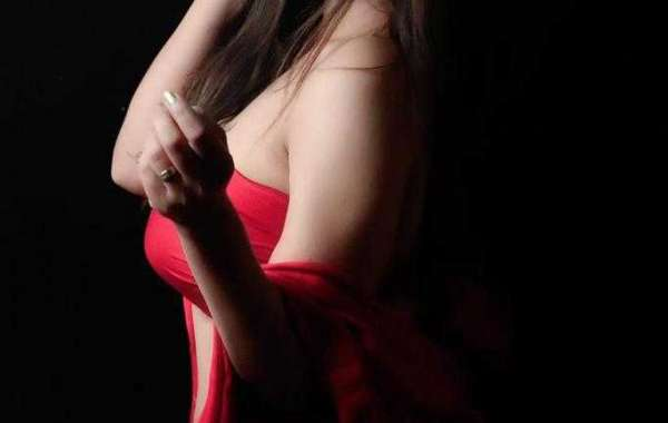 Why must you hire Delhi Escorts whenever you are in the town?