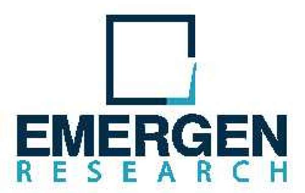 Electronic Medical Records Market Size, Share, Industry Analysis, Forecast and Global Research Report to 2027