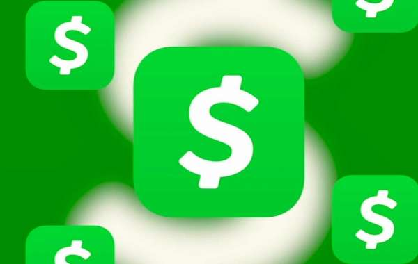 Is a phone number needed for Cash App? If Unable To Send Money Request