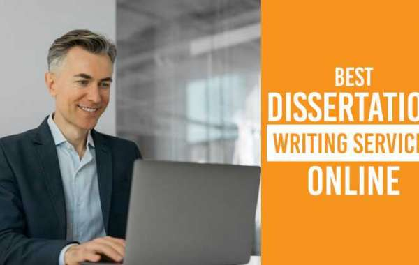 5 Tips for Presenting a Compelling Law Dissertation