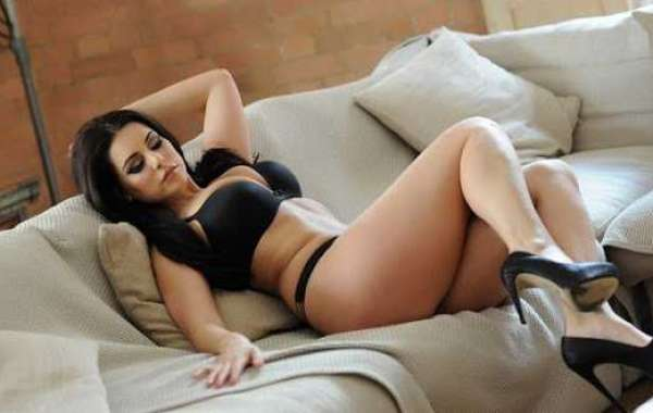 Chennai Escort Girls the Perfect for You
