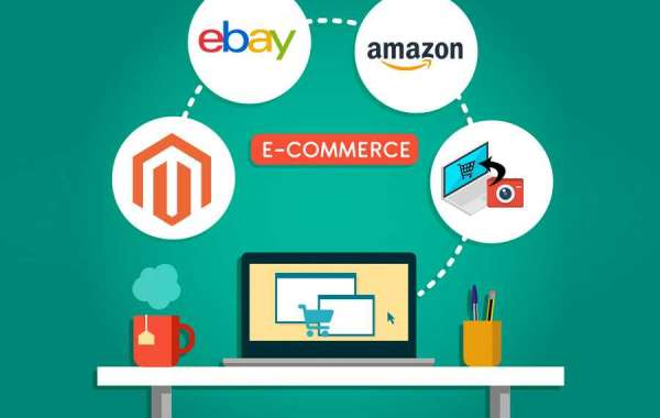 eCommerce product catalog management: 5 best practices you must take note of