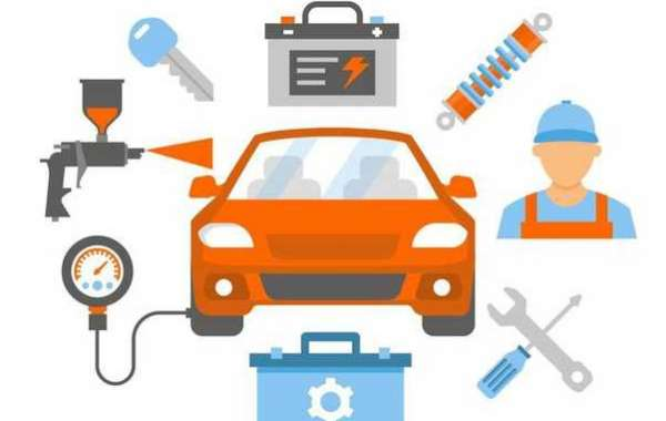 6 Tips to Choose a Reliable Auto Repair Shop
