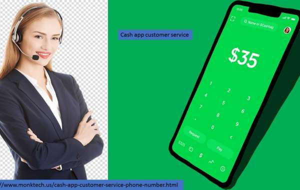 Call the techies to know How do I recover my Cash App account?
