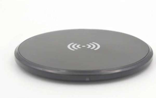About Mobile Phone Wireless Charging