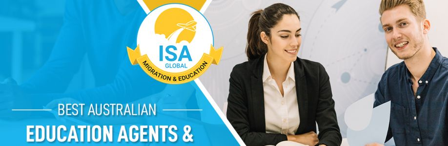 Migration Agent Adelaide - ISA Migrations and Education Con Cover Image