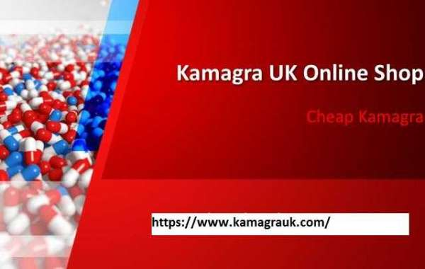 FDA Approved is Best Place to Buy Kamagra UK