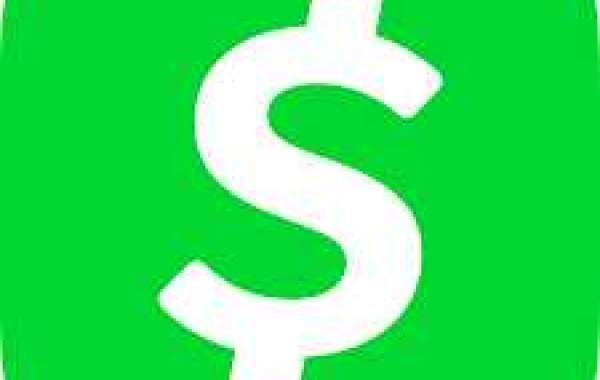 Learn The Best Troubleshooting Solutions To Handle Cash App Payment Pending Issue