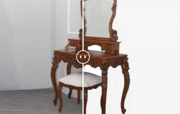 Outsource Furniture Photo Editing Services