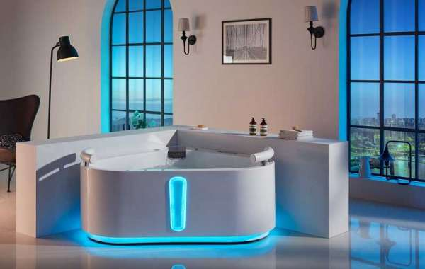 What You Should Keep In Mind Before Buying A Hydromassage Shower Column