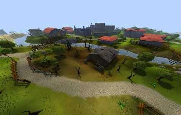 Jagex's performance in the financial realm is in doubt due to the current economic difficulties