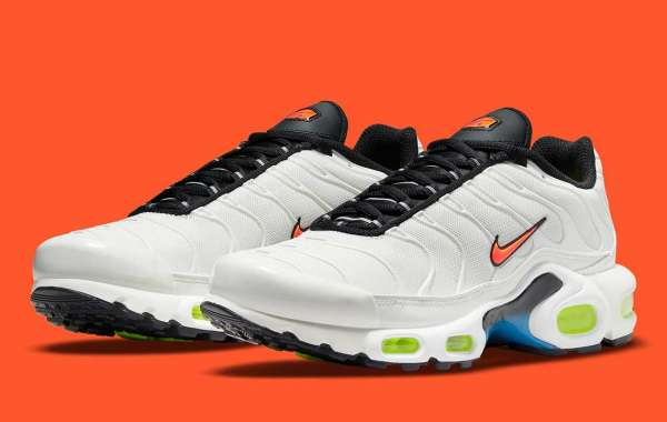 Special Offer Basketball Sneakers Nike Air Max 97