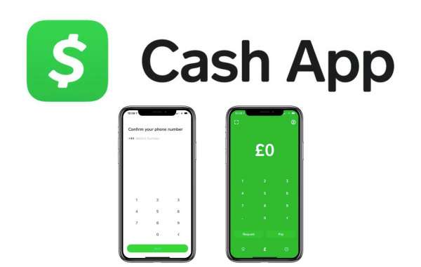 Know the reason for lock account: Unlock Cash App Account