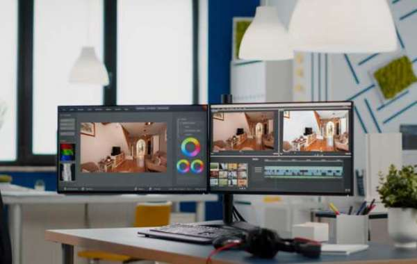 10 Factors To Choose The Best Photo Editing Company