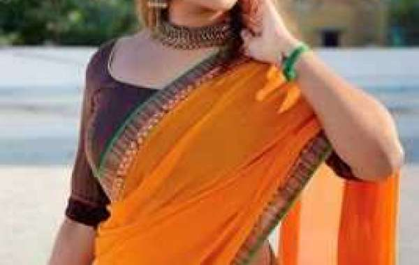 Hyderabad Outcall Escorts for Priceless Minutes of Your Life