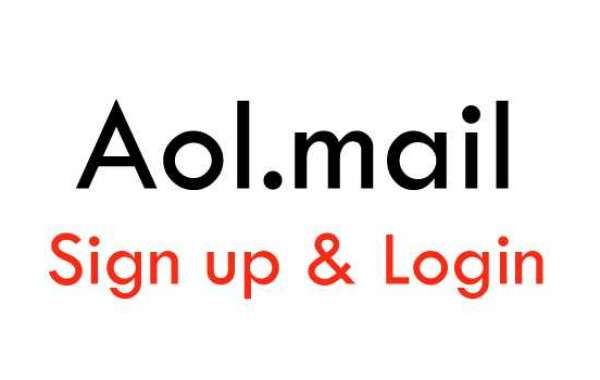 Investigate AOL Mail Sign in mistake to recover admittance to AOL application on iOS gadgets