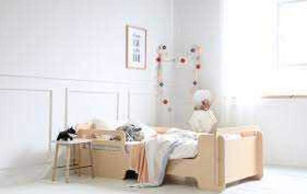 Checklist- before buying a timber bedroom furniture
