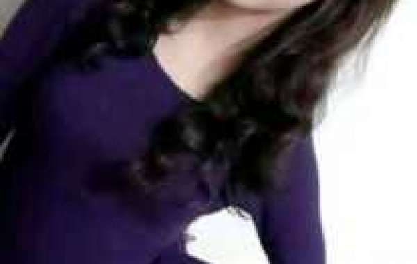 VIP Lahore Escorts Ads By Zecanto