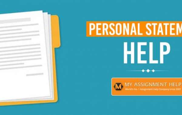 The Dos and Don'ts of Personal Statement Writing