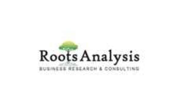 Cancer biomarkers market for TMB, MSI / MMR and TILs is estimated to be worth USD 860 million in 2030, predicts Roots An
