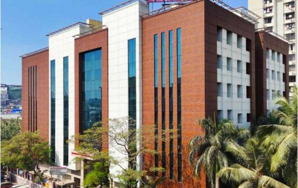 Reasons to pick AICTE and PGDM approved colleges in Mumbai