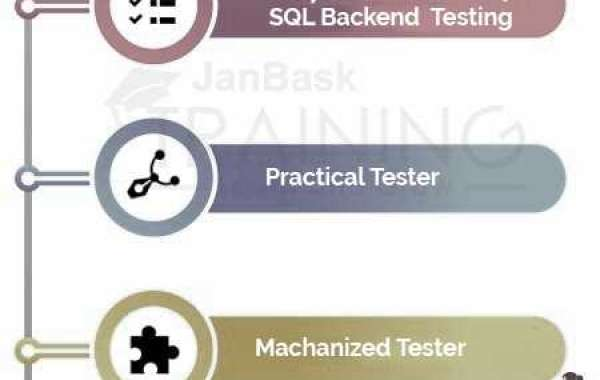 Everything you Need to Know about QA Roles and Responsibilities in Software Testing