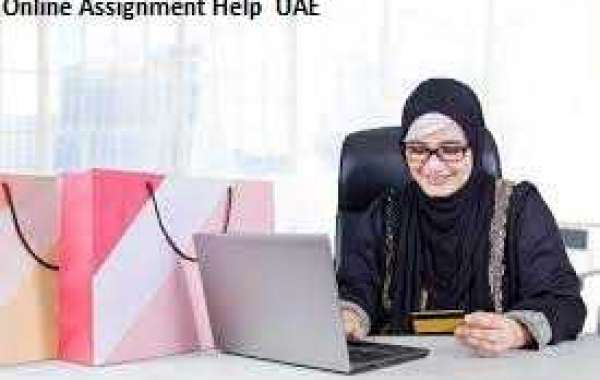 Why Should You Take Assignment Help Online UAE